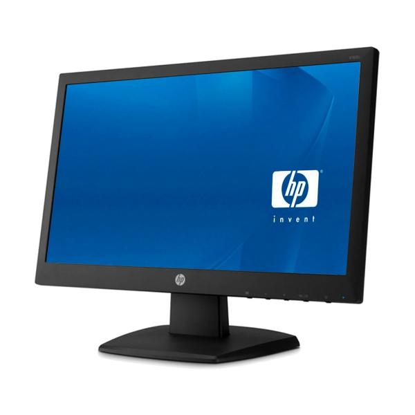 MONITOR HP V194, LCD 18.5 PULGADAS