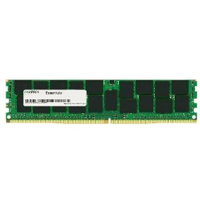 MEMORIA RAM 8GB DDR4 MUSHKIN